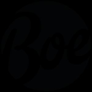 BOE-symbol-svart-1